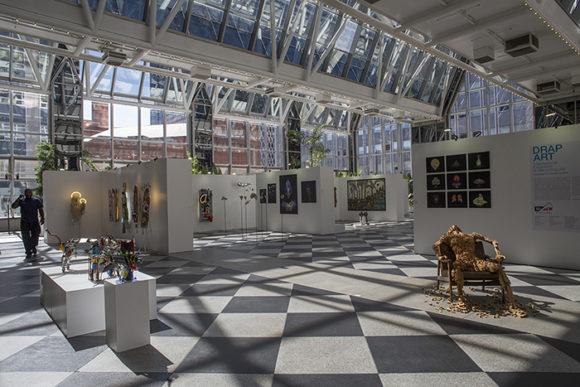 Exposicions internacionals