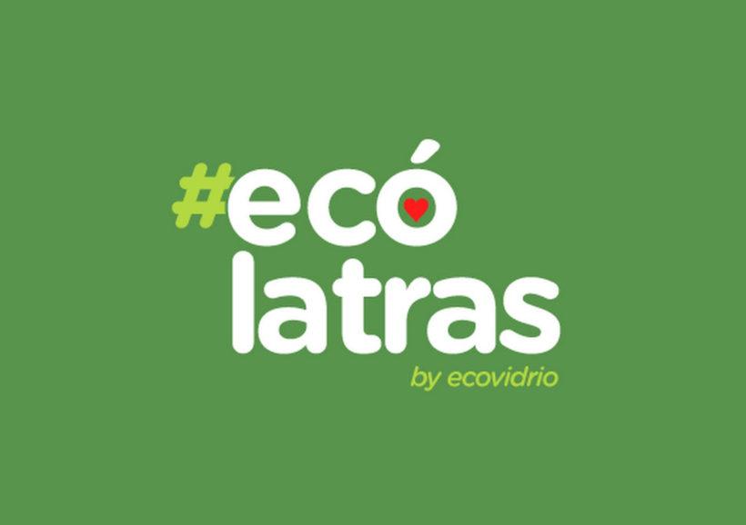 Drap-Art premiado en la comunidad Ecolatras