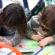Drap-Art participa en «Juguem a la plaça»
