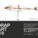 15 de noviembre inauguración Festival Drap-Art´19