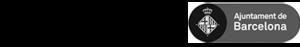 Logos Soporte
